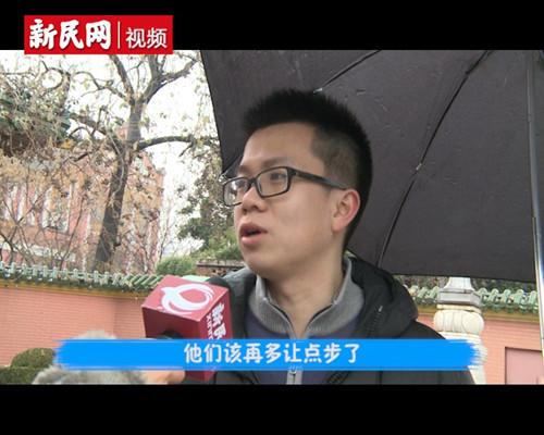 街访:上海首推流量季度套餐 市民建议包年