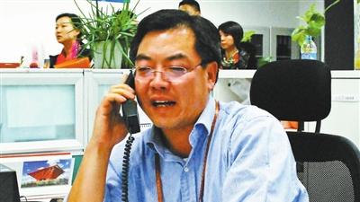 """外交部官员回应中国""""免签都是穷乱国"""""""