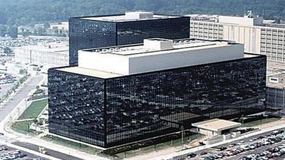 美被曝秘密监控中国军方 断网也能攻击