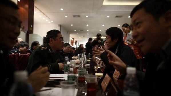 沪高考改革正制定 三年内考生不受影响