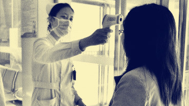 上海31岁急诊科医生感染H7N9去世