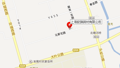 奉贤一厂房锅炉发生爆炸 2名男子死亡