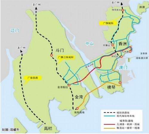 地图 500_449