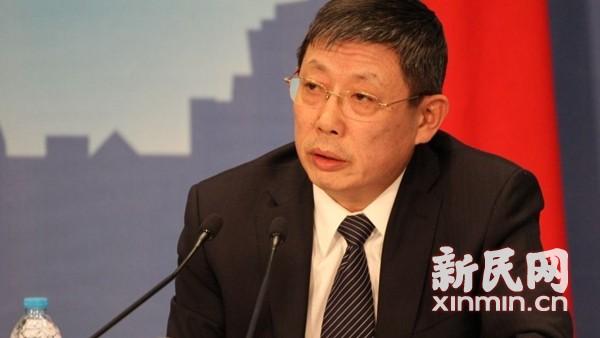 杨雄:禽流感已致4人亡 仍处于散发状态