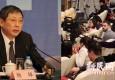 杨雄市长答中外记者问 聚焦民生问题