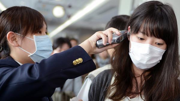 流感暴发或可用大数据预测 H7N9并未流行