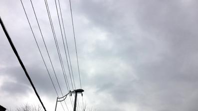 今起三天沪阴雨相伴迎第一波返沪高峰