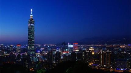 台拟增15个大陆个人游城市 日限4千人