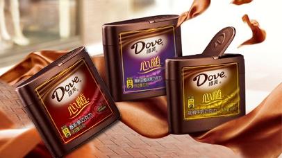 巧克力反式脂肪酸含量较高?偶尔吃点不要紧