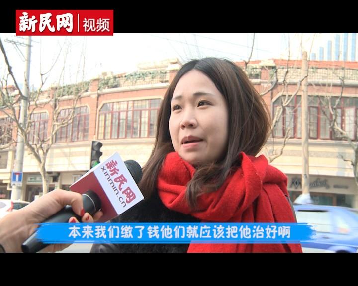 街访:医患须签拒红包协议 市民:不送心不安送了心不甘
