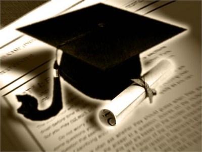 教育部公布44个国家正规学校名单