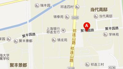 上海大学一女生旅馆内身亡 排除他杀