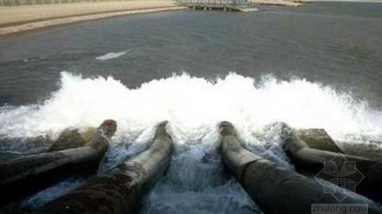 23天咸潮退 自来水口感正常再等2天