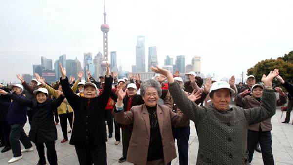 2025年沪籍人口将达1500万