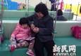 沪儿童医院新院试运行 患儿Pad呼叫护士