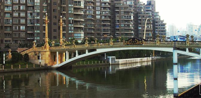 点击图片分享到上海滩微博