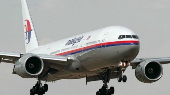 马航声明12:有4名乘客未办理登机手续
