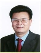 江西省副省长姚木根涉严重违纪被查