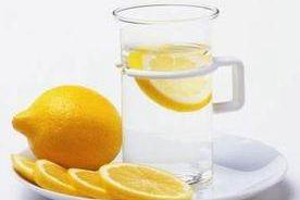 """柠檬水防癌?网传""""养生密诀""""多不靠谱"""