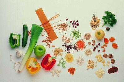 """越吃越瘦的""""负能量食物""""真的存在吗?"""