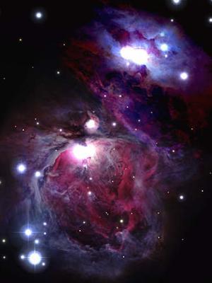 八十八星座 星空 qq头像双子座