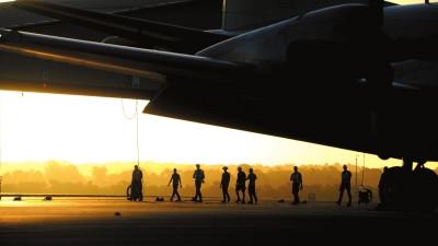 中国就MH370失联启动法律索赔准备