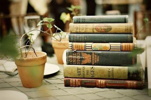 【新视焦】阿拉都爱看啥书?上海最热门外借书大起底