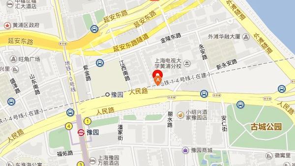 黄浦|永胜路67号百年老房几乎家家开裂
