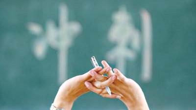 沪高考改革方案9月前公布:外语或一年多考