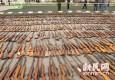 警方详解非法枪爆刀具种类 举报最高奖5万