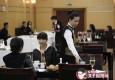 """谁是餐厅服务""""高手"""" 上海职业技能达人今PK"""