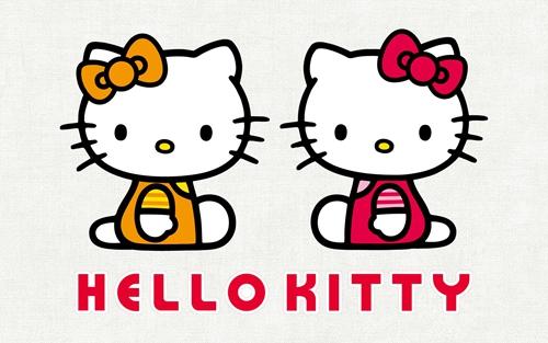 Hello Kitty巡展激烈抢票,看你是不是最后的赢家!
