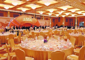 沪食药监:亚信峰会国宴食材均超市采购