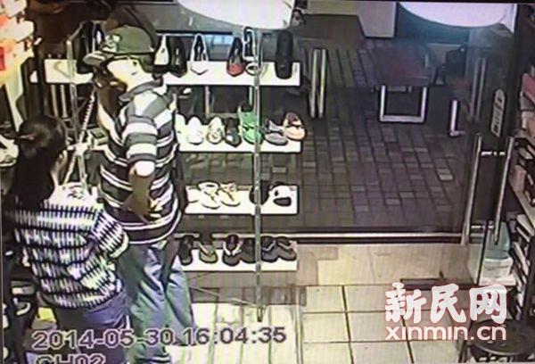 男子冒充房东地铁收租 多家商铺被骗近4万元