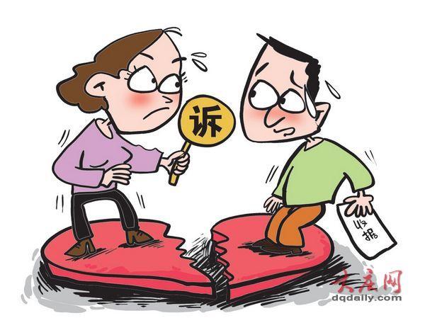 夫妻离婚男方借女方父母的钱没有欠条什么证据