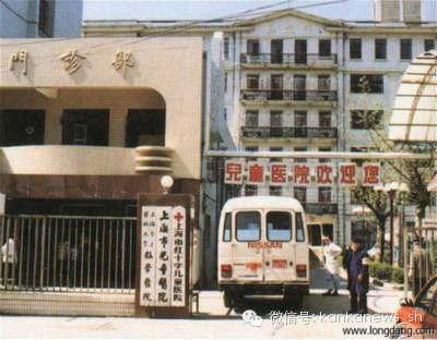 """看懂上海:北京西路的""""神奇""""弄堂"""
