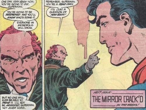 《蝙蝠侠大战超人:正义黎明》直升飞机曝光 《蝙蝠侠大战超人》曝片场