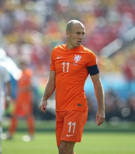 世界杯荷兰对阿根廷_世界杯半决赛荷兰vs阿根廷比分预测谁能胜出