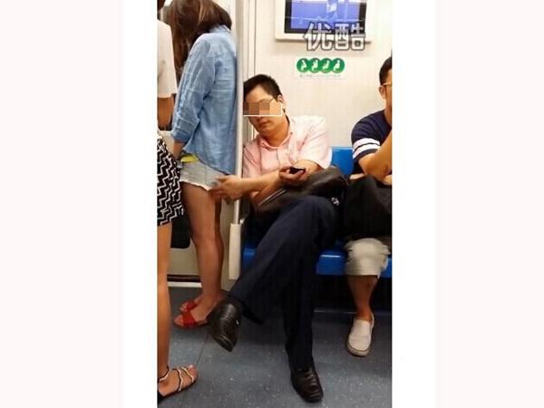 地铁9号线