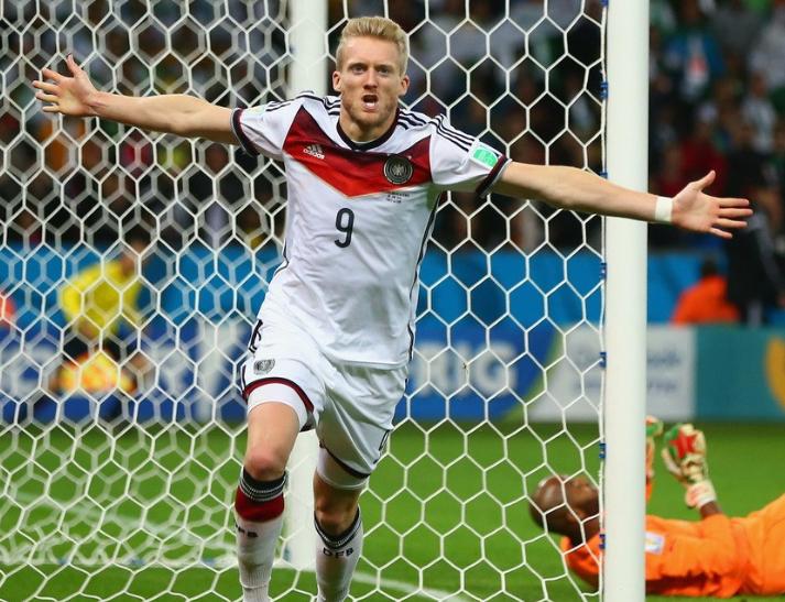 评德阿之战:世界杯无弱旅,德国战术需丰富