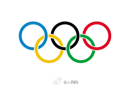国际奥委会:北京成2022年冬奥会候选城市