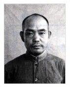 关于阎锡山反蒋时期建成的新民读书会的硕士毕业论文范文