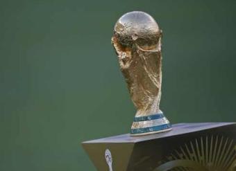 加时绝杀!德国胜阿根廷四夺世界杯
