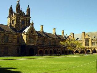 澳大利亚留学:澳洲中小学留学教育模式浅述