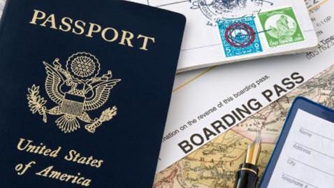 美国国务院证实全球赴美签证因系统崩溃暂停