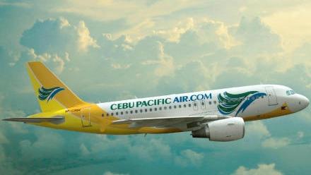 马尼拉飞北京航班疑玻璃破碎备降上海
