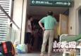 长海医院今再收治昆山爆炸伤员4名 脱离危险至少1个月