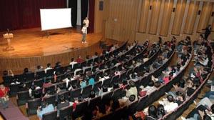 讲诉音乐背后的故事 上海MINI音乐节将举办三场讲座