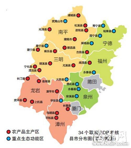黄冈市2021各县gdp_黄冈市各县地图