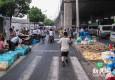 夏令热线:曝光申城的那些乱象